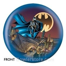 Batman Bowling Ball by DC Comics « Store Break Fun Bowling, Bowling Ball, Bowling Shoes, Batman Room, Batman Art, Batman Gifts, Batman Wallpaper, Super Hero Costumes, Sci Fi Fantasy