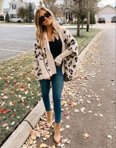 Casual College Outfits, Casual Winter Outfits, Trendy Outfits, Boho Fashion Summer, Fall Fashion Outfits, Autumn Winter Fashion, Winter Style, Women's Fashion, Clothes 2019