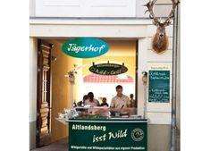 Flying Hot Dog Verkaufsstand : Verkaufsstände-RIBO GmbH Hot, Vendor Table, Food