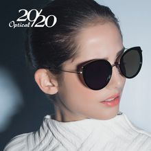 20/20 Brand Vintage Woman Polarized Sunglasses Classic Shades Glasses for Woman With Box Eyewear Feminino Gafas 7056     Tag a friend who would love this!     FREE Shipping Worldwide     Buy one here---> http://ebonyemporium.com/products/2020-brand-vintage-woman-polarized-sunglasses-classic-shades-glasses-for-woman-with-box-eyewear-feminino-gafas-7056/    #red_bottom_shoes