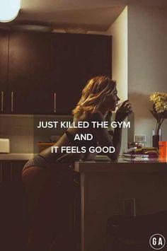 #fitness #inspiration #motivation #fitspiration #health
