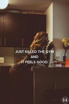 #fitness #fit #motivation