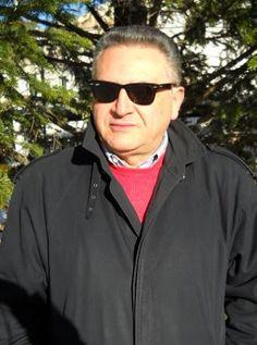 S. Silvestro 2011