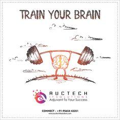 Marketing Communications, Seo Marketing, Digital Marketing, Office Branding, Corporate Branding, Seo Site, Logo Designing, Corporate Presentation, Train Your Brain