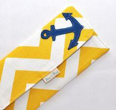 cheap designer walletsWOMEN'S WALLET /// Anchors Aweigh Zig Zag Wallet @Abbie Tazelaar