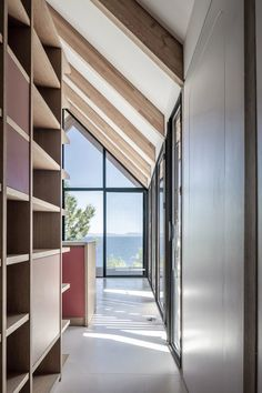Image 14 of 31 from gallery of House / Teke Architects Office. Photograph by Altkat Architectural Photography Arch House, Image 30, Architects, Architectural Photography, Gallery, Furniture, Single Family, Home Decor, Interiors
