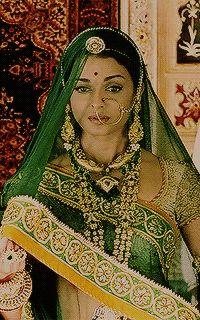 Pure Beauty, Beauty Women, Jodhaa Akbar, Indian Designer Outfits, Indian Movies, Aishwarya Rai, Indian Beauty Saree, Beautiful Indian Actress, Indian Bridal