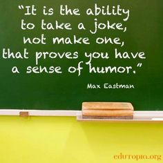 34 Best Witty Humor Images Hilarious Funny Phrases Funny Qoutes