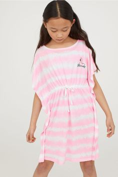 7e47f768cc02 13 Best Outfits for me images | Cloths, Girls shopping, Babies
