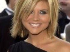 medium hairstyles over 50 medium length hairstyle