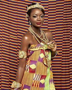 African Wedding Attire, African Weddings, We Are All Human, Moorish, Black Star, West Africa, Photos Du, Star Fashion, Afrique Art