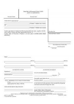 Formato Plan De Trabajo  Bansefi