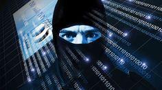 Интернет-мошенники: предупрежден – значит вооружен