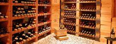 Ateneo del vino - Mendrisio Wine Rack, Furniture, Home Decor, Bottle Rack, Decoration Home, Room Decor, Home Furnishings, Wine Racks, Arredamento