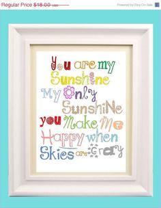 @Mindy Borer - do you think you could make me a graphic like this so I can make a cross stitch pattern from it?!?!?!