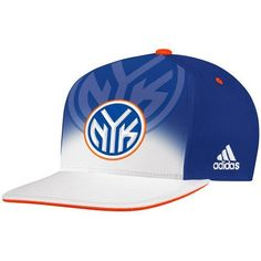 New York Knicks Adidas NBA 2011 Draft Snap Back Hat  Amazon.co.uk  Sports    Outdoors 3e6af08c8d21