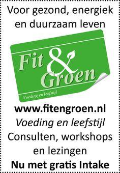 fit&groen