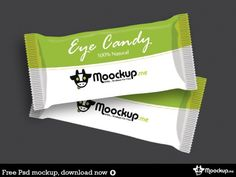 Free Chocolate Packaging Mock Up PSD Template   http://www.designbolts.com/2012/09/17/free-chocolate-packaging-mock-up-psd-template/