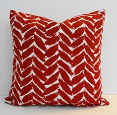 Add some excitement to your home....just in time for Valentine's Day