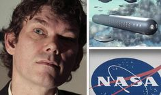 New Interview: Here Is What Gary McKinnon Found On 2-year UFO Hack Spree
