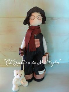 Gorrito https://www.facebook.com/pages/El-Taller-de-Millyta/502219749808469?fref=ts
