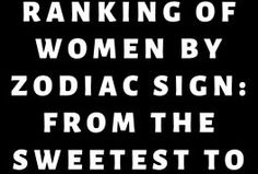 4 female zodiac signs that men always want - Blogstown Sagittarius Girl, Taurus, Zodiac Signs Love Matches, Angry People, Freedom Love, Passive Aggressive, What Is It Called, Assertiveness, Kiss You
