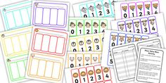 Place Value Race Activity Ten Hundreds Thousands Place Value Activities, Place Values, Your Child, How To Find Out, Racing, Number, Learning, Places, Cards