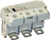 Business to Business LT340033 digitrip rms 310+ field installable trip, Fits LGH3630NN