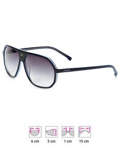 d21ed29e5661c Coquelux. Óculos Masculino ...
