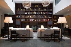 Bulgari Hotel London - Google 搜尋