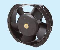 """ผู้ผลิตและจำหน่าย พัดลมซินวาน รุ่น SD175SAP พัดลมระบายความร้อนคุณภาพสูงอายุการใช้งานยาวนานชนิดกลมตัดขนาด 7"""" เหมาะกับใช้ในงานอุตสาหกรรมหรือใช้งานทั่วไป Fan, Fans, Computer Fan"""
