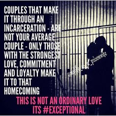 For all those exceptional couples out there ? #wegotthis