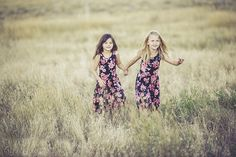 Are you a girl mom? Check out this list of adorable sister names. These sweet name pairings are sure to make you ooh and ahh!