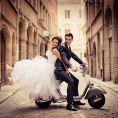 photo mariage - Recherche Google