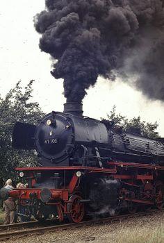 ˚113.16, Leusden, 26 september 1981