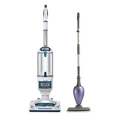 Maintain your high standards of living with this Shark Rotator Professional Lift-Away vacuum and steam mop. Kohls Promo Codes, Shark Vacuum, Steam Mop, Floor Care, Led Headlights, Vacuums, Upright Vacuum, Cleaning Supplies, Home Goods