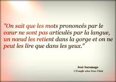 Ze Drigues on Romantic Words, Beautiful Words, Words Quotes, Love Quotes, Sayings, Philo Love, Quotes Francais, Encouragement, Proverbs Quotes
