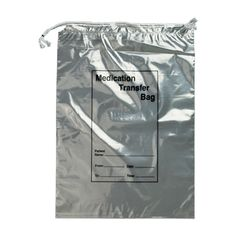#MedicationTransferBags These tamper-evident transport bags use an extremely strong adhesive seal closure and have an integrated perforated tear line for easy opening. Packed in 100s.Secure adhesive closure for tamper-evident securityPerforation provides easy accessInner packed in 100s Custom bags can be stylish and a nice choice for anyone looking to upgrade their business. #mailers #security #liners #resealable