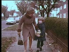 British public information films of the - Jan - Deep Nostalgia 1970s Childhood, My Childhood Memories, Sweet Memories, Nostalgia 70s, Scary Films, Tv Adverts, Morning Cartoon, Public Information, Film Images