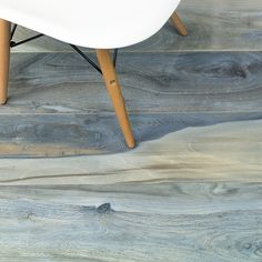 Did you know that our super popular, Brazilian Tiger Blue Porcelain Tile is inspired by exotic wood from New Zealand? Available in a matte and polished finish. Wood Tile Floors, Kitchen Flooring, Hardwood Tile, Cement Tiles, Modern Flooring, Flooring Ideas, Flooring Options, Blue Floor, Bathroom Floor Tiles