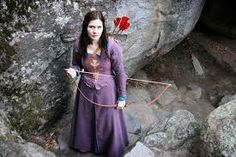 9 The Island Of The Voices, The Chronicles of Narnia  - http://holyhugs.com/blog/2014/03/15/9-island-voices-chronicles-narnia/