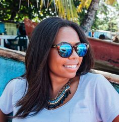 You love TOMS! Find all the beautiful sunglasses in Optique Boutique by Papadopoulos stores!