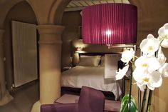Suite Barolo @ UVE Rooms