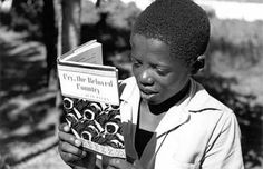 "Race: chapter ""'Wouldn't do any good,' she said. ""They can't read.'"" (Lee This is an example of race because the black people at the church for the most part can't read. National Language, Literary Elements, Book Authors, Books, Oliver Twist, Book Cover Art, Find Picture, Black Boys, Book Reader"