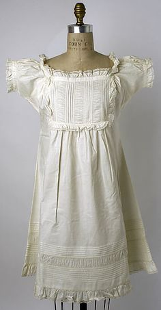 20 Best Victorian Nightgown images  3bee7ad9a