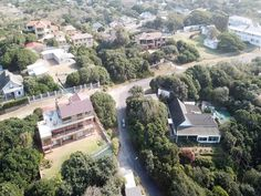 Port Alfred: A Collection Of Aerial Photo's Property Management, The Locals, Most Beautiful, Photo Galleries, River, Gallery, Outdoor, Collection, Outdoors