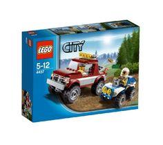 22 Best Lego Instructions Images Building Toys Lego City Police Lego