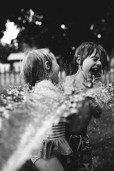 splash2 copy