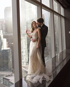 10 Tips For The Perfect Wedding Album