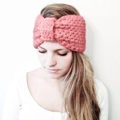 Le bandeau AIME en partenariat avec le foulard réconfort, en exclusivité sur MMM: www.memyselfandmontreal.com/foulard-réconfort
